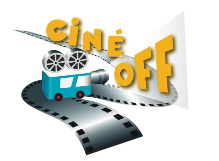 Michel, Ciné Off
