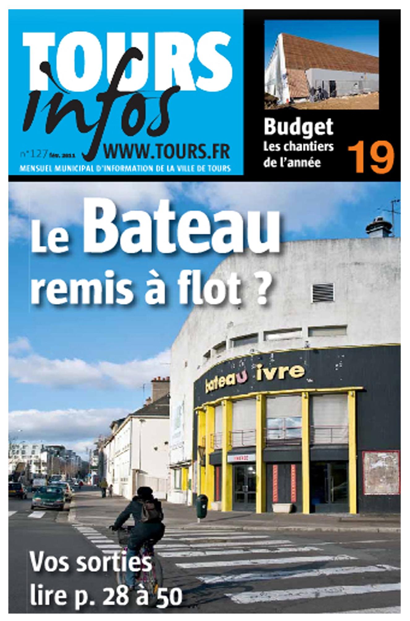 tours-infos-08-02-2011