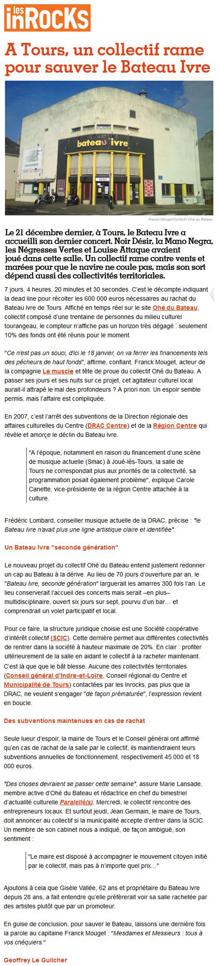 les-inrocks-11-01-2011