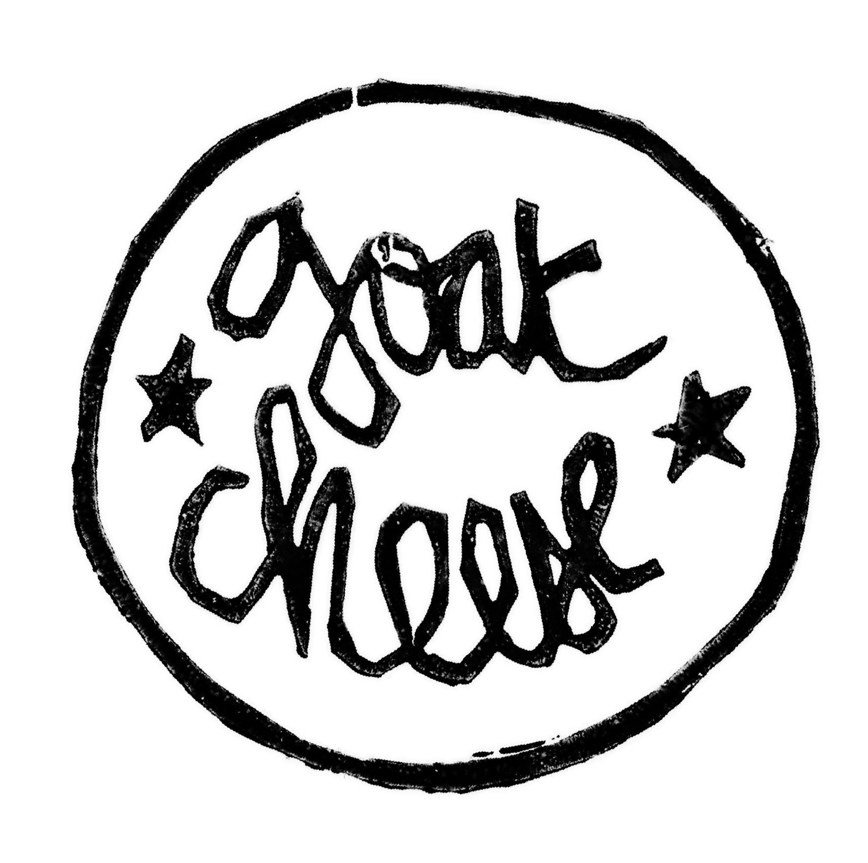 Lucas Pineau pour l'association Goat Cheese