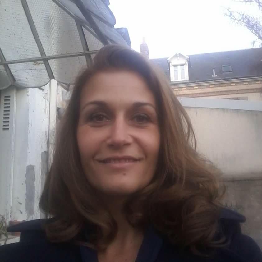 // Démission // Anne Désiré pour l'association Béton Production