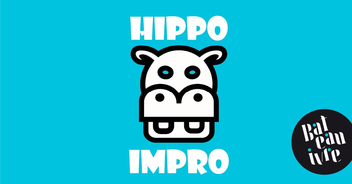 Hippo Impro